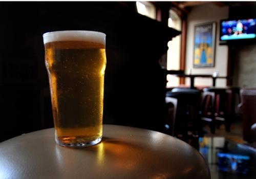 SUN0819N-beer 3.jpg