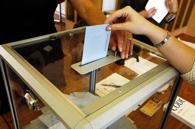 Выборы в Ярославской области признаны состоявшимися.